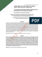 ipi272576.pdf