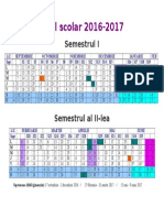 calendar.doc