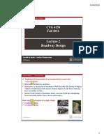 lect-2-cvg4150.pdf