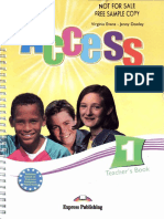 docslide.us_access-1-teachers-book.pdf