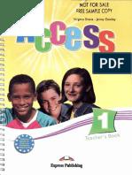 docslide.us_access-1-teachers-book.pdf