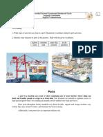 Unit 4 Ports (1)