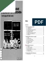 Gatto - Lezioni di algebra lineare e geometria per l'ingegneria.pdf