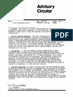 AC 00-54 PILOT WINDSHEAR GUIDE.pdf
