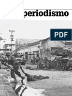 Banesco Libro 70 Años de Fotoperiodismo