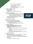 Sem 1 Introduction to Strategic Management
