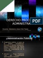 1-DERECHO-PROCESAL-ADMINISTRATIVO-ALAS-VI.pptx