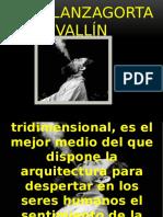 Juan Lanzagorta Vallín.pptx