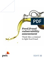 pwc-food-fraud-vulnerability-assessment.pdf