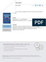 21852(1)Attribution of Extreme Weather Events in the Context of Climate Change