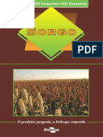 Sorgo o produtor pergunta a Embrapa responde.pdf