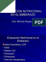 EVALUACION NUTRICIONAL EN EL EMBARAZO2.ppt