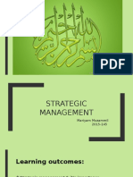 Stategic management (1).pptx