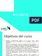 01 Me Analisis vectorial 2016-I.pptx