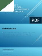 presentacion PROYECTO REPARACION DOMICILIO 2 6761.pptx
