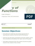 nti-july-2013-math-session-1-2-g10-m1-module-study-mid-module-assessment.pptx