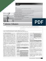 Regimen especial de depreciacion.pdf