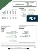 19206_DPPS.pdf