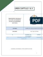 Resumen Diseño de Instalaciones Eléctricas II (Autoguardado)