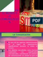 El Objeto en El Museo y La Comunicacion 3 1