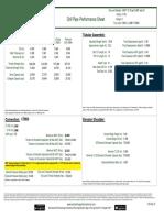 WS38-16_DPPS (1)