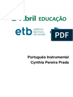 Apostila - Portugu+¬s Instrumental.pdf