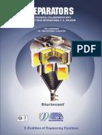 WIL-Cement-Separators-Brochure.pdf