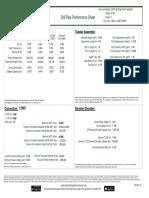WS42-20_DPPS.pdf