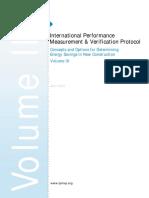 IPMVP Vol 3.pdf