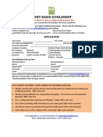 IFR_Scholarship-Merit_Based.pdf
