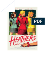 Dead Girl Walking (Heathers).pdf