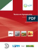 Tec Agrop Suinocultura Pronatec