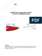 747-8 Pilot Reference Guide 2.0