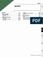 4 - Body.pdf