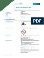 HDS-MANZATE-200-WP.pdf