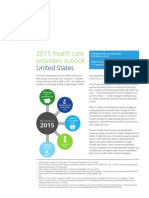 Us 2015 Global Hc Country Reports 011215