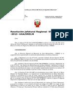RDR_BAJA_OBSOLESCENCIA TECNICA_MANT.REPARAC.ONEROSA..docx