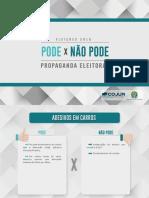 PodeXNaoPode.pdf