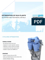 5479_KilnPlant-Optimization_Activities.pdf