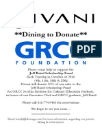 Dining to Donate_2016.
