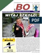 ALBO_Nr_8_195_sierpien_2012.pdf