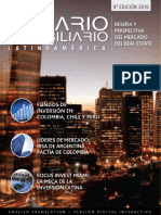 Anuario-Inmobiliario-Latinoamerica-2016.pdf