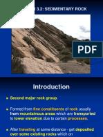 CHAPTER 3.2 - SEDIMENTARY ROCK_new.pdf
