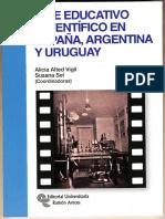 Base de datos de los fondos fílmicos de la Cinemateca Educativa Nacional (1954-1971)