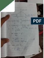 DC - ECE-B - left part.pdf