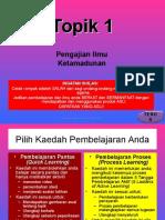 Topik 1.ppt