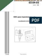 manual-scania-edc-inyectores-bomba ab 2725.pdf