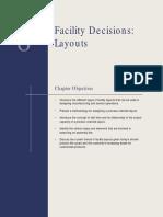 facility and work design.pdf