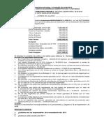 LABORATORIO DE ISV UNAH Agosto 2016.pdf