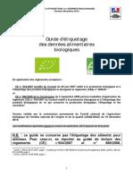 AB-GUIDE-ETIQUETAGE-RCE-BIO-Dec-2012.pdf